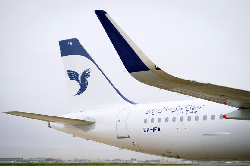 https://thepointsguy.com/2017/03/inside-iran-air-a320-a321-aircraft/