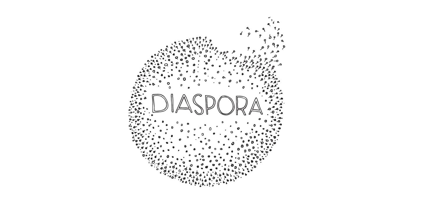 Das Wort zum Sonntag: Diaspora