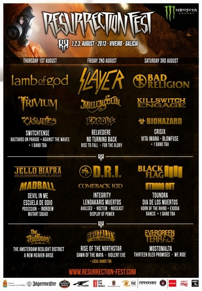 Resurrection-Fest-2013