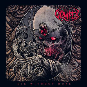 Carnifex_die_without_hope
