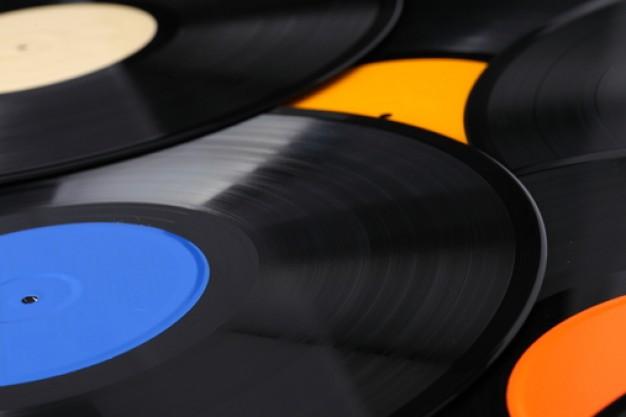 discos--fiestas--musica--reproductor-de_3291648