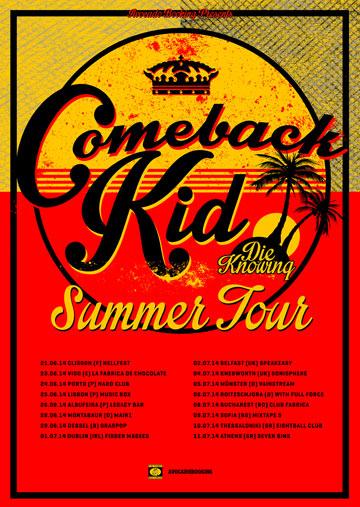 CoembackKid_summer2014