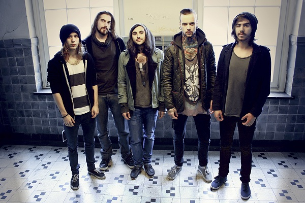 BETRAYING-THE-MARTYRS (1)