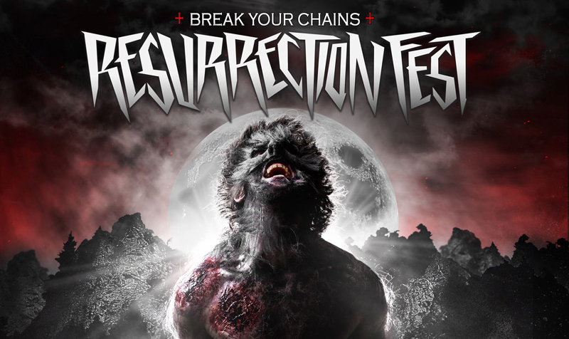 Resurrection-Fest-2014-3