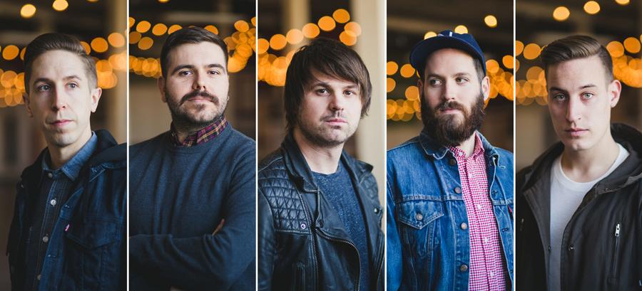 1-silverstein-band-promo-photographer-okc-la-austin-anna-lee-media
