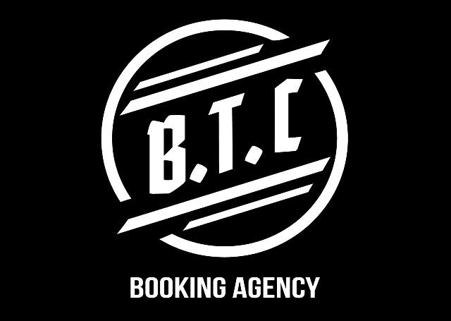 Logobooking