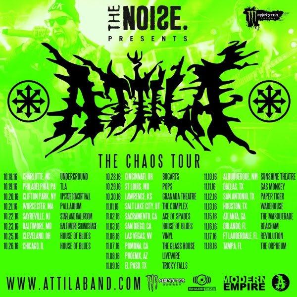 Attila_-_Fall_Tour_2016