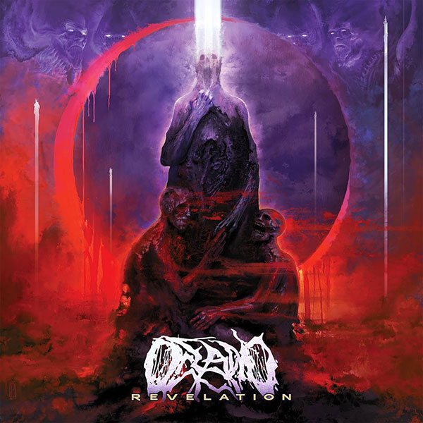 Oceano_revelation_cover_art