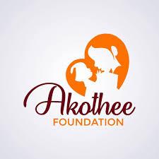 Akothee Foundation