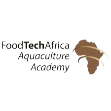 Agricultural Technology (Agri-Tech)