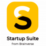 Square-Logo-onp66gfosumxgdjdhrwxlg9gobyj7af131cuaglzpc (1)