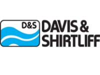 davis-and-shirtliff-logo-800x600