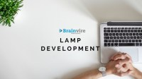 LAMP Still Rules the Roost in Web Development | Brainvire Blog