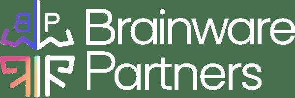 Brainware Partners