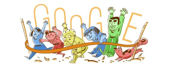 Google's Habits of Highly-Effective Teams