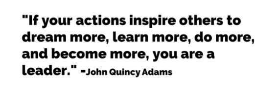 How to Inspire the Heart and Engage the Mind at Work