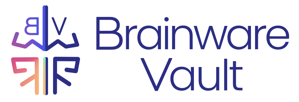 Brainware Vault