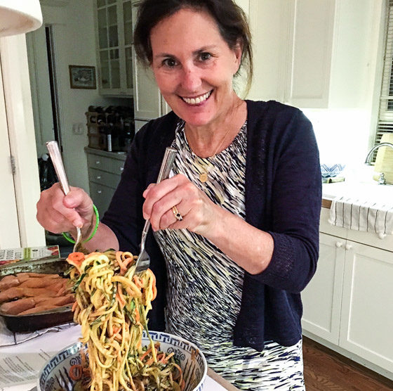 brain-works-cooking-class-sesame-noodles|brainworkskitchen.com