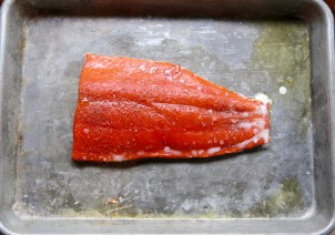 salmon-MIND-diet-Morris|brainworkskitchen.com