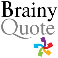 swivel chair quotes fishing with pole holder brainyquote