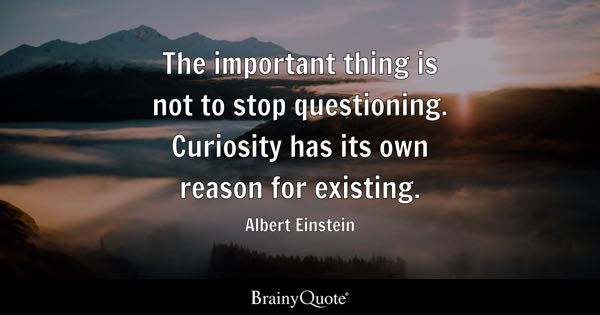 Albert Ellis What Others Think Quotes Wallpaper Curiosity Quotes Brainyquote