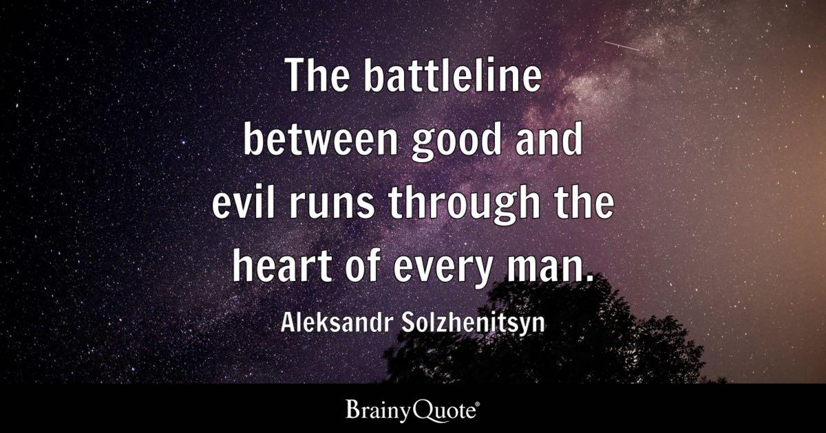 Free Live Wallpaper Apps For Iphone X Aleksandr Solzhenitsyn The Battleline Between Good And
