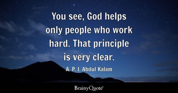 Cute And Romantic Wallpapers Feel Them A P J Abdul Kalam Quotes Brainyquote