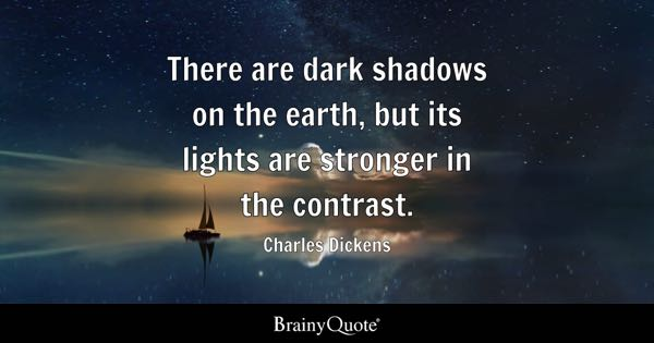 Iphone X Live Wallpaper Low Qualit Charles Dickens Quotes Brainyquote