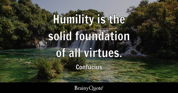 Solid Foundation Quotes BrainyQuote