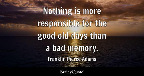 Responsible Quotes BrainyQuote