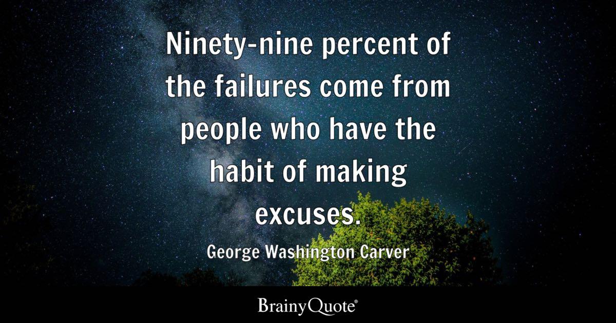 Atheist Iphone Wallpaper George Washington Carver Ninety Nine Percent Of The