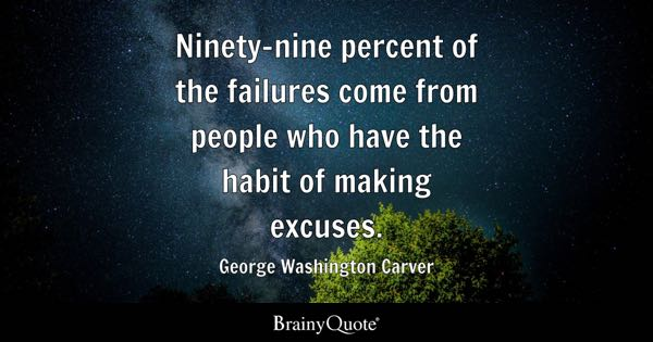 Looking Glass Falls Desktop Wallpaper George Washington Carver Quotes Brainyquote