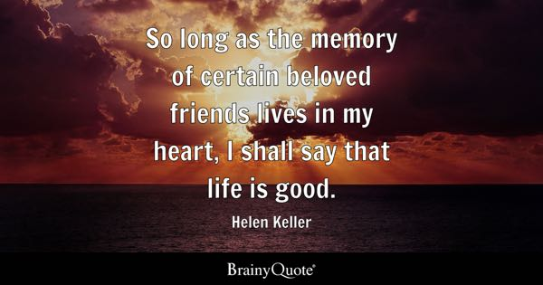 Quotes About The Wife In The Yellow Wallpaper Going Crazy Helen Keller Quotes Brainyquote
