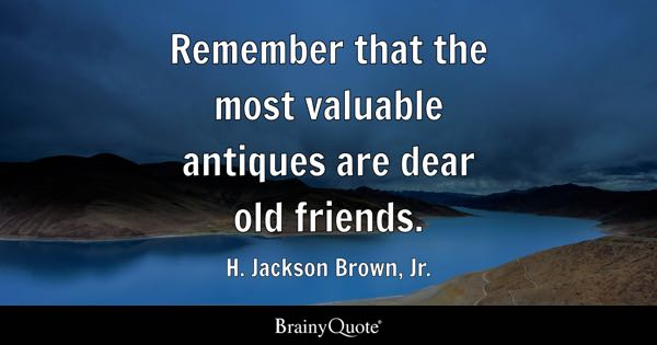 Image result for friends meet up quotes