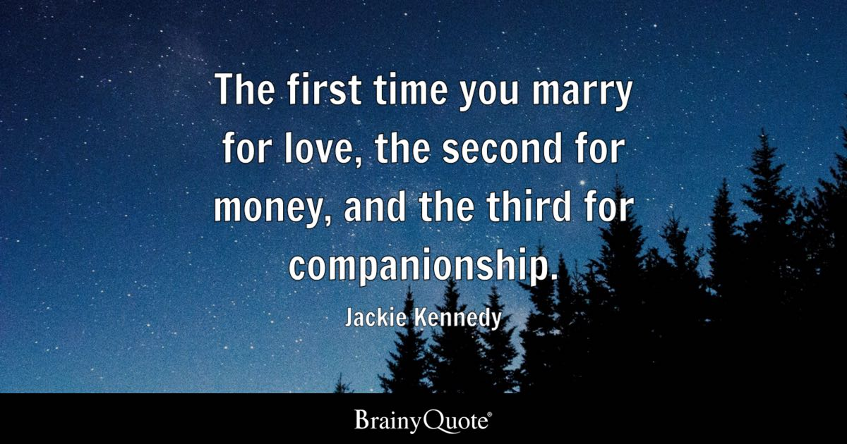 top 10 marriage quotes
