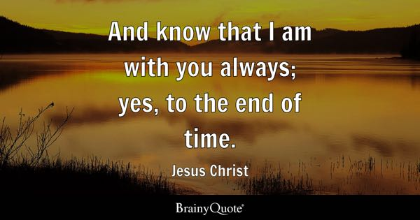 How Does Live Wallpaper Work Iphone X Jesus Christ Quotes Brainyquote