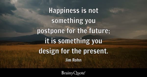 Cute The Person Who Is Reading This Right Now Wallpaper Jim Rohn Quotes Brainyquote