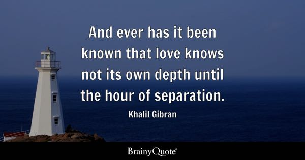 Why Do We Fall Bruce Wallpaper Khalil Gibran Quotes Brainyquote