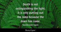 Dawn Quotes - BrainyQuote