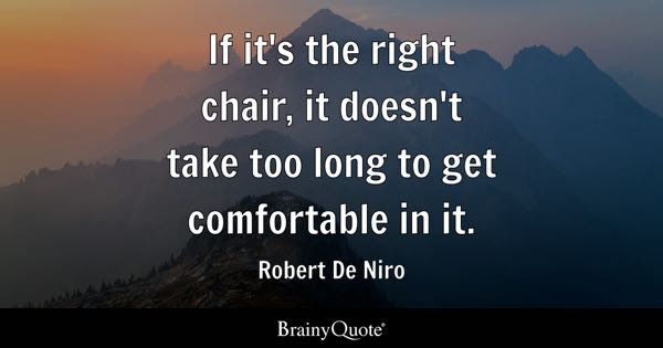 folding chair jokes big oversized quotes brainyquote
