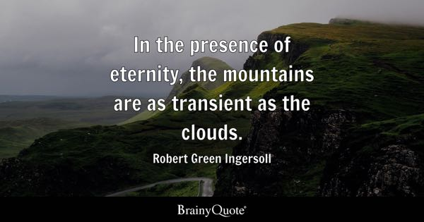 Free Desktop Wallpaper Niagara Falls Robert Green Ingersoll Quotes Brainyquote