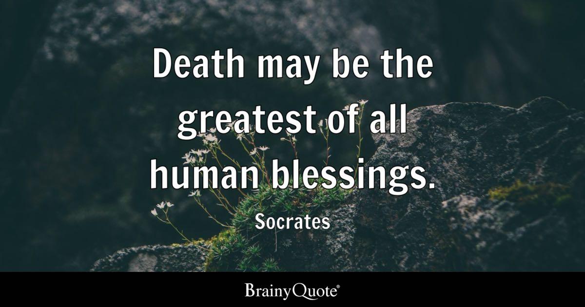 Top 10 Socrates Quotes BrainyQuote