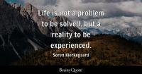 Reality Quotes - BrainyQuote