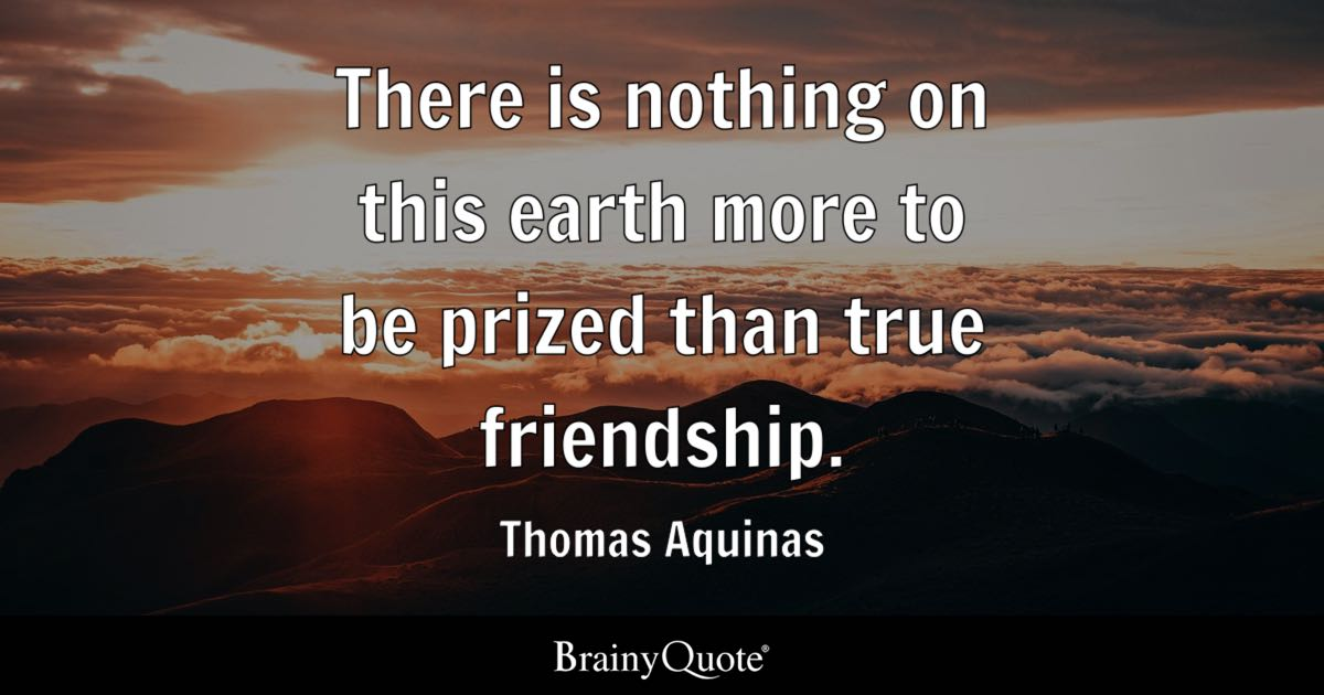 Libra Quotes Wallpaper Thomas Aquinas There Is Nothing On This Earth More To Be