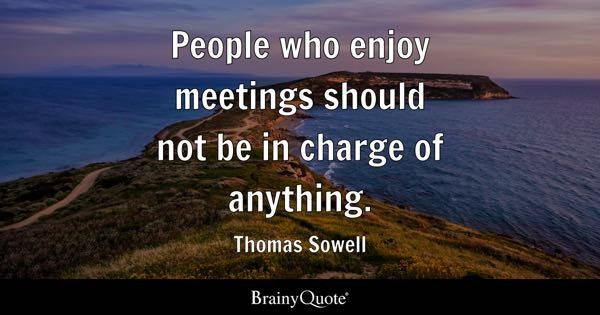 Image result for thomas sowell on isolation