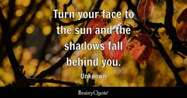 Image result for famous wife support husband in fall out