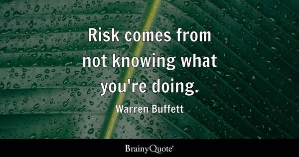 Live Wallpaper Money Falling Not Knowing Quotes Brainyquote