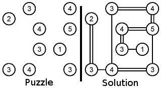 Brainy's Logic Puzzles