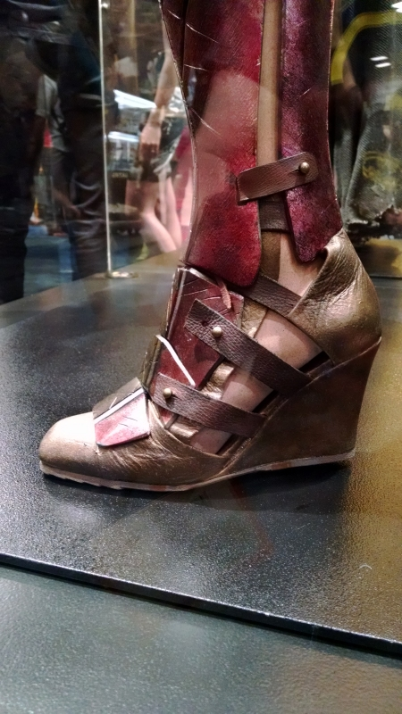 [image: why does wonder woman need like four-inch wedge heels]
