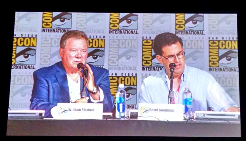 [image: shatner gonna shat]